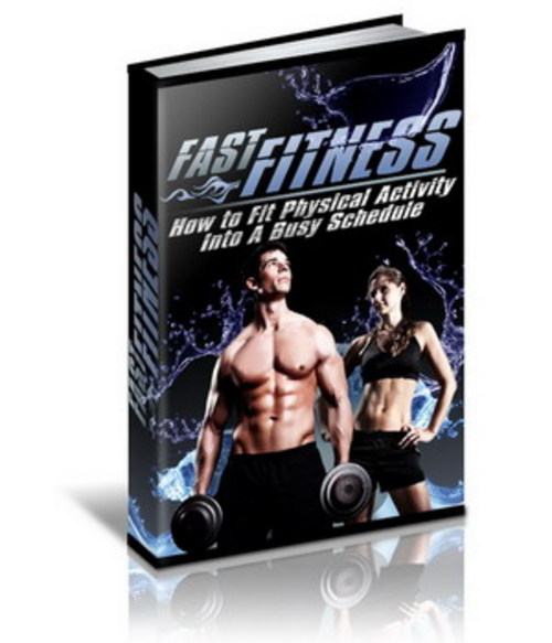 Product picture Bumper Pack of PLR Fitness & Exercise eBooks & Articles