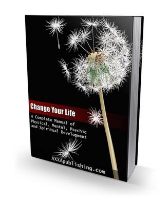 Product picture Self Improvement PLR- 4 eBooks & Articles
