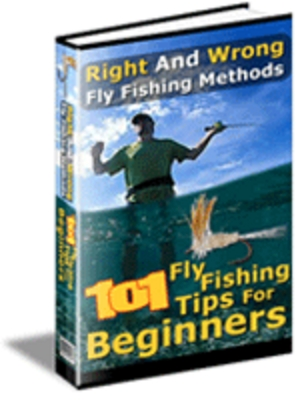 Product picture Bumper PLR Pack of Fishing Information- Books & Articles