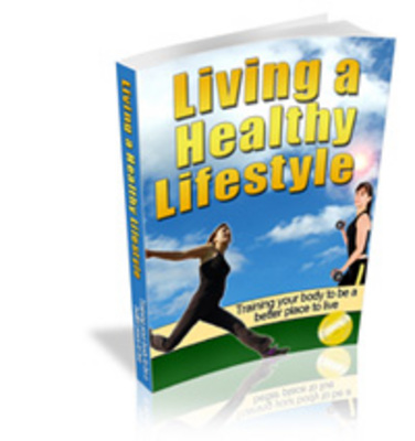 Product picture Bumper Pack of Health PLR- Books & Articles