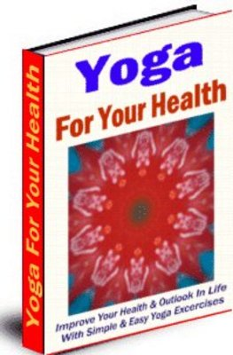 Product picture Bumper Pack of Yoga PLR- Books & Articles