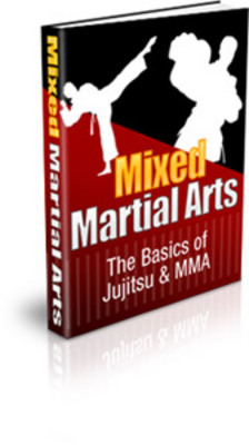 Product picture Bumper Pack of Martial Arts PLR Information- eBooks & Articl