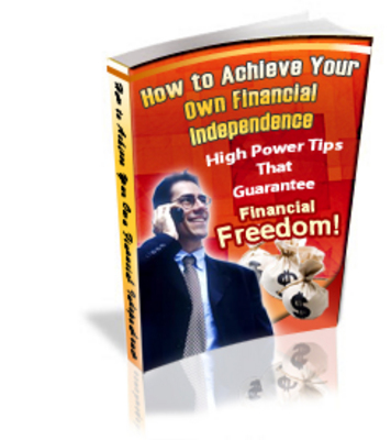 Product picture Pack of Wealth Building PLR- Books & Articles