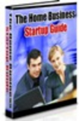 Product picture Pack of Business & Home Business PLR- Books & Articles