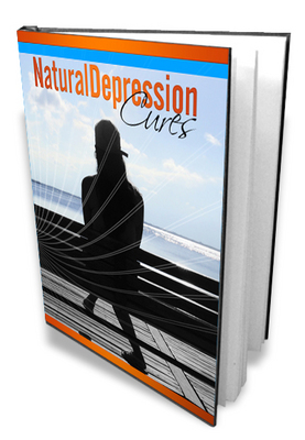 Product picture Pack of Mental Health & Depression PLR- Books & Articles