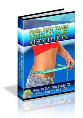 Product picture Pack of Dieting & Weightloss PLR- eBooks & Articles